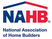 nahb - logo