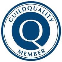 gqm - logo