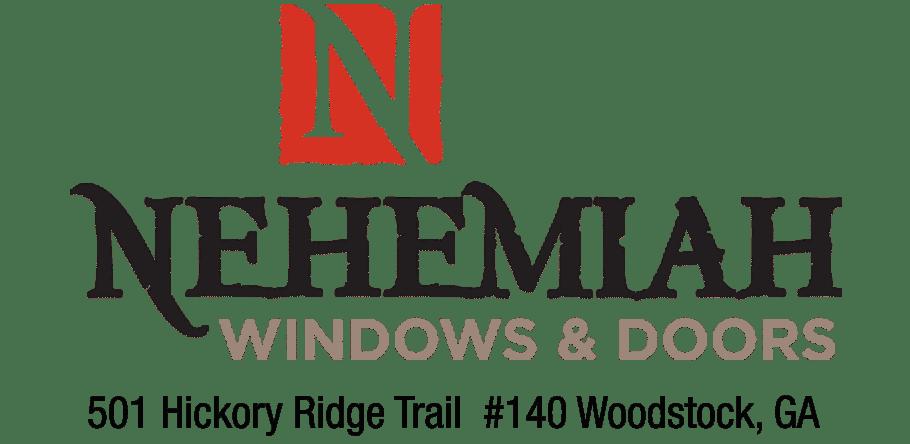 nehemiah windows and doors